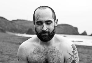 Rodeo-Beach-Portrait