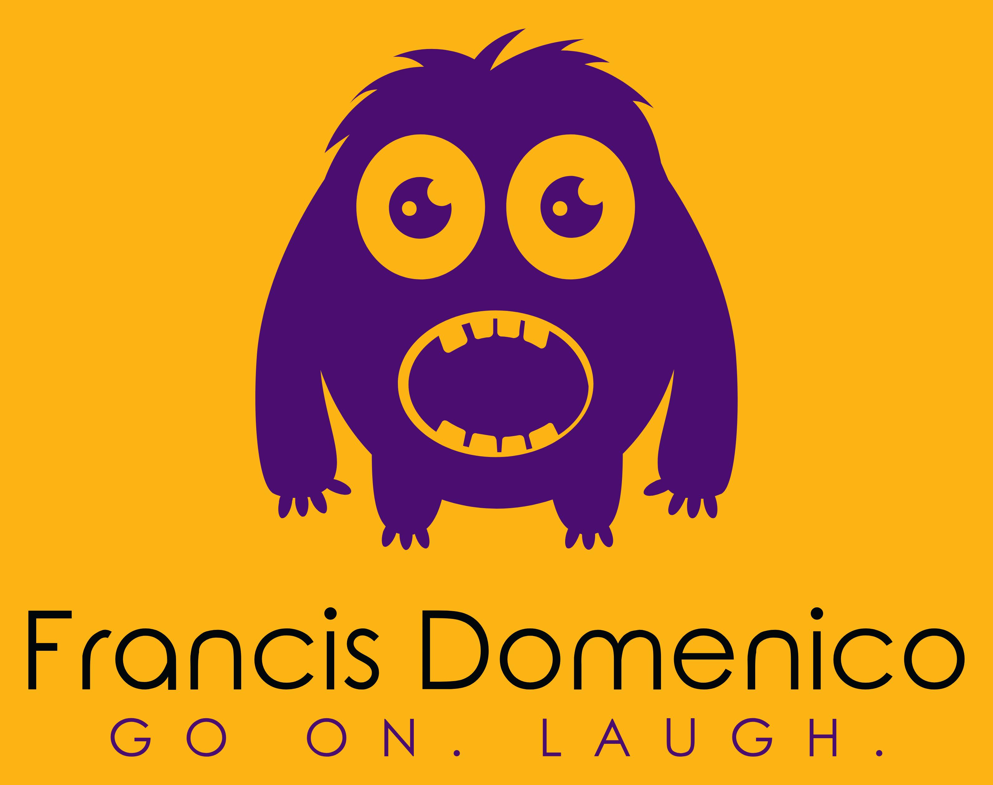 Francis Domenico